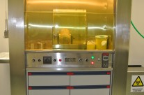 Hot Lab: εξοπλισμός υψηλού επιπέδου προστασίας εργαζομένων